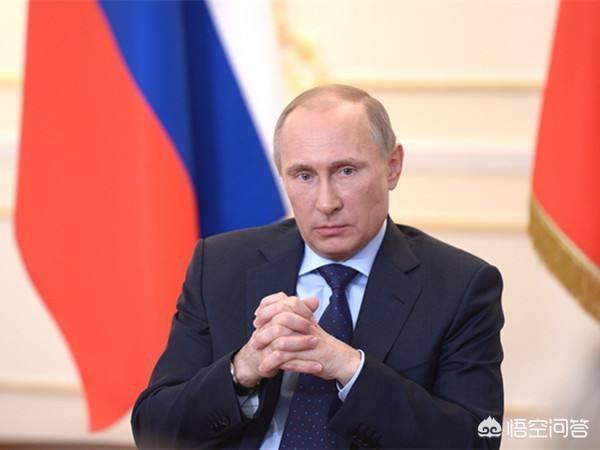 """為什麼說俄羅斯""""成也幅員遼闊,敗也幅員遼闊""""?國土面積大不是好事嗎?"""