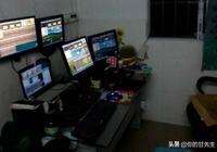 NBE遊戲代練轉型,操作無貨源店群3個月2家店,月利潤5w+