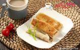 懶人早餐早起十分鐘能出鍋,營養好吃又耐餓,吃它能量滿滿一整天