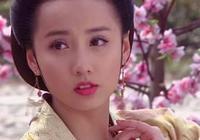皇后讓人替她提一要求,皇帝欣然同意,皇后:我不活了!氣憤而死