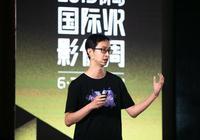 "VR遊戲《故土》:一款拒絕""主流""的多人開放世界VR遊戲"