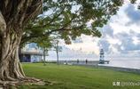 """""""百島之市""""珠海,一個整體城市景觀皆為旅遊勝地的城市"""