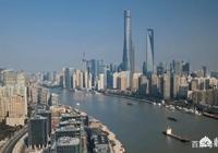 上海這幾年外地人越來越少了嗎?為什麼?