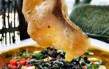 紅鯉魚綠鯉魚,肥美的就是好鯉魚