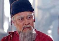 唐朝一官職空缺百年,皇帝讓郭子儀做,郭子儀:你這不是想害我嗎