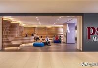 新加坡psb學院是國立大學嗎?