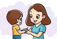 有男孩的家庭,媽媽一定不要有兩種行為,不然影響一生
