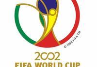 如果把伊朗、沙特、日本、韓國、澳大利亞等強隊都踢出亞洲,國足能打進世界盃嗎?