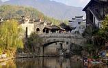 衢州孔廟一日遊