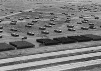 飛機一定是坦克的天敵?蘇軍士兵:什麼!高射炮聲音太大聽不到