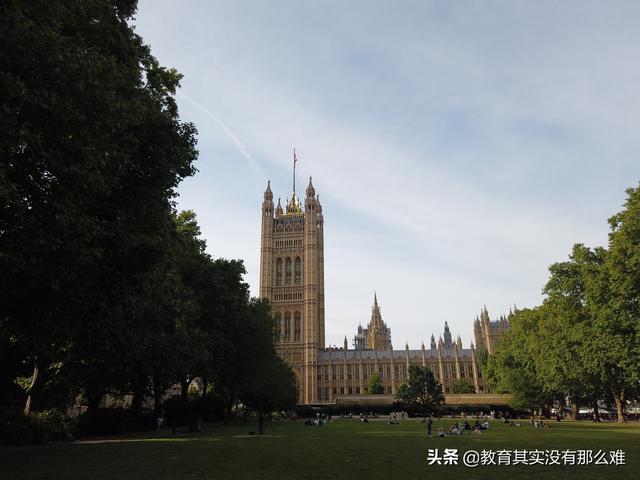 hello 倫敦