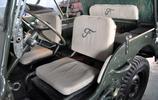 汽車圖集:福特GPW