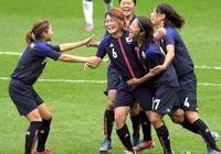 「競彩貓」張驥馳:昨中葡萄牙贏球!今詳解阿根廷女足vs日本女足