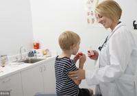 冬季天氣乾燥,如何預防孩子感冒咳嗽