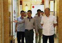 臨湘法院走訪企業提供零距離服務