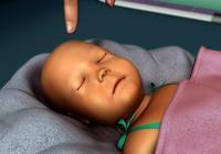 孩子為啥會出現黃疸?不是新手爸媽的錯?千萬別再忽視了!