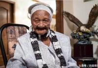 120歲老人的告訴你:想長壽從飲食開始,這7種食物必吃!