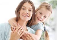 媽媽在家中的位置,決定了一個孩子的未來,你的家庭地位如何呢?
