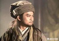 金庸筆下四位年輕高手喬峰、郭靖、虛竹、張無忌都練過降龍十八掌,誰最厲害?