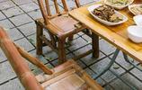 開了16年,只有熟客才知道的客家餐廳,舌尖上的深圳
