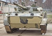 現代重型步兵戰車,和二戰時的坦克對戰,能贏嗎?