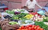 實拍世界各地的美食文化照片,你最想吃哪個國家的!