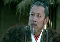 為防呂氏篡權,劉邦臨終前設計一個重大陰謀,呂后至死都矇在鼓裡