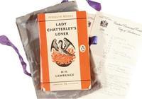 這本永久改變英國文化面貌的書,被英國政府禁止出境