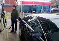 只要全面禁售燃油車就能減少空氣汙染?這或許是個很大的偽命題!