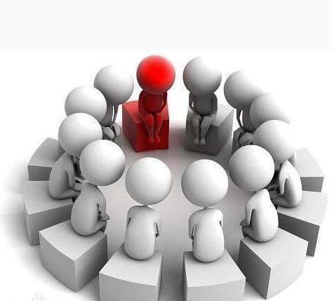 人力資源戰略管理創新