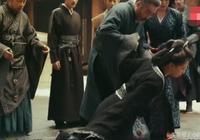 張春華的死讓司馬懿崩潰,他怒殺七千人成為亂臣賊子!