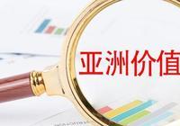 鄭永年:如何重估亞洲價值觀