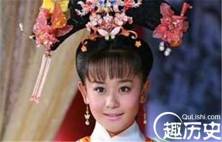 清朝祕史:為什麼清朝的格格們大都不育?