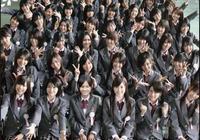AKB48成長之路(二十九)糟糕的營銷策略