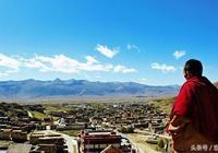 六世達賴喇嘛倉央嘉措的身世