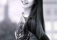 你覺得身材最完美中國女明星是誰?