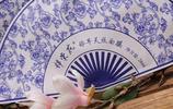 細數民國老上海錦榮花的8大熱賣產品