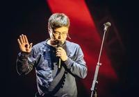 李志首發巡演紀錄預告片,看他8年前罕見現場,一定讓你笑著哭!