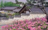 韓國旅遊景點