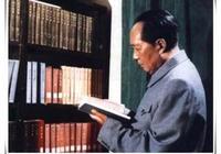 """毛澤東高度評價姚崇,原因是""""古今少見"""""""