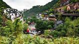 客家人投巨資在梅州建了一座小鎮,旅遊熱度卻一直燒不起來!