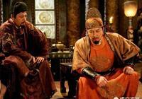 玄武門之變前夜,為何李世民讓尉遲恭拿劍去殺房玄齡和杜如晦?