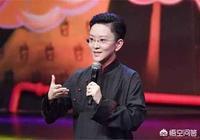 """德雲社陶陽和""""梨園小冬皇""""王佩瑜相比較,誰的京劇水平更高?"""