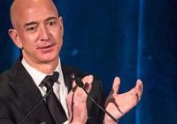 美國分析師:阿里有望成為首家市值破萬億美元互聯網公司,你怎麼看?你覺得哪家公司會最先突破萬億美元?