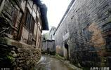「四川巴中」這個古鎮,詩人韋應物曾在此為官,紅軍也駐紮過!