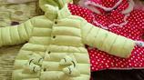如何處理孩子的舊衣服,成了寶爸寶媽棘手的問題,誰有好辦法呢?