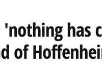 克洛普談庫蒂尼奧轉會:我們的立場沒有任何改變
