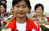 奧運冠軍厭倦官場,退役後拒絕安排,自營網店,被馬雲邀去美國敲鐘