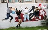 東北大學,舞動中國,街舞版
