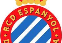 武磊受到西班牙人球迷的喜愛,為什麼還有些國內球迷黑武磊?